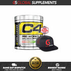Cellucor Protein Shakes & Bodybuilding Supplements