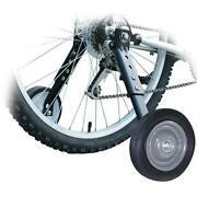 Training Wheels 26