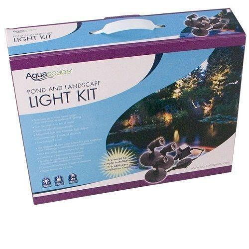 Koi fish pond kits ebay for Fish pond kits