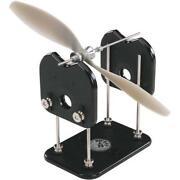 Propeller Balancer
