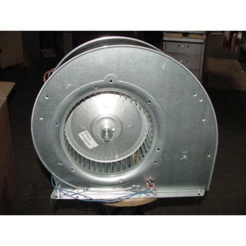 1 10 hp electric motor ebay for Dc motor 1 3 hp
