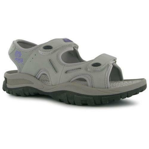 d94055cd948a Womens Walking Sandals