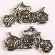 Motorcycle Beads