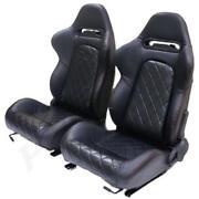 Peugeot 306 Seats