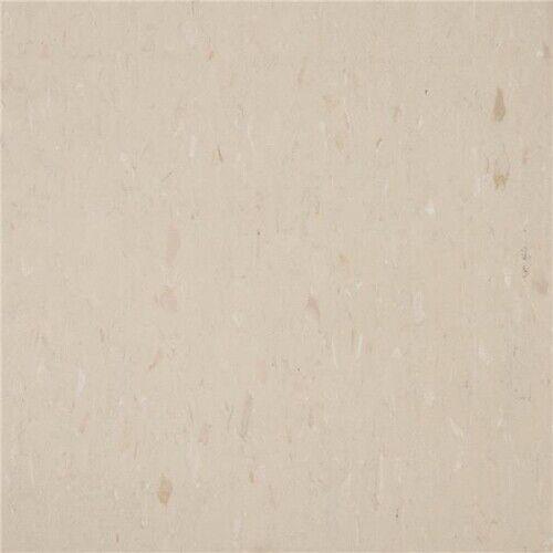Congoleum VCT Vinyl Floor Tile