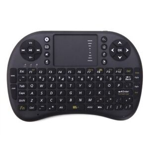 MINI KEYBOARD WIRELESS FOR ANDROID BOX