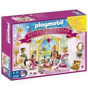 Playmobil Wedding