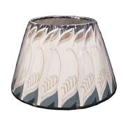Parchment Lamp Shade