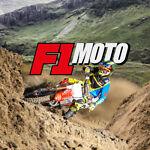 F1MOTO MX ENGINEERING SUPERSTORE