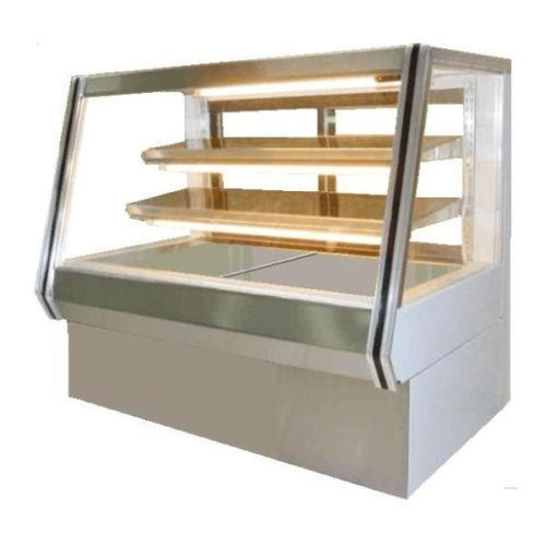 Pastry Display Case Ebay