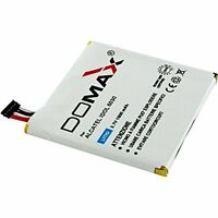Batteria Litio Per Alcatel (tlp018b1 - Tlp018b2 - Tlp018b4) 1800mah - alcatel - ebay.it