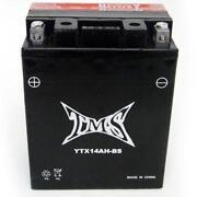 YTX14AH-BS