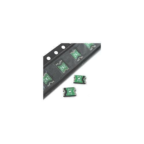 [20pcs] MINISMDC020-2 PTC Fuse 0.2A 30V SMD