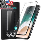 i-Blason Clear Tempered Glass Cell Phone Screen Protectors