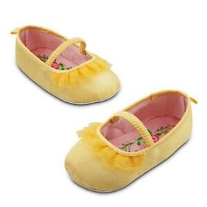 Dress Up Shoes | eBay