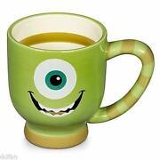 Monsters Inc Mug