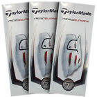 TaylorMade Men's Golf Clothing