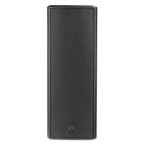 Wharfedale Pro SI-28X Speaker
