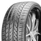 345/25/20 Performance Tires