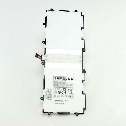 samsung galaxy tab battery replacement ebay. Black Bedroom Furniture Sets. Home Design Ideas