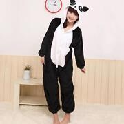 Panda Kostüm