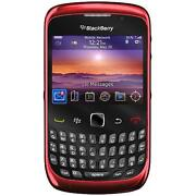 Tmobile Blackberry Curve 9300