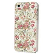iPhone 5 Case Cute
