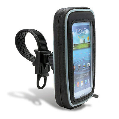 Samsung Galaxy Note S8 Swivel Waterresistant Case Bicycle...