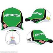 NASCAR Hats