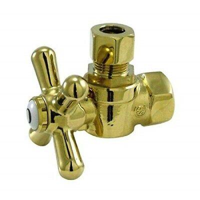 Kingston Brass CC33102X Vintage 3/8