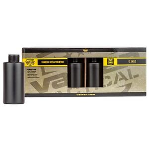 Valken Tactical Thunder V Distraction Device Cylinder B Shell 12 Pack Shell Only
