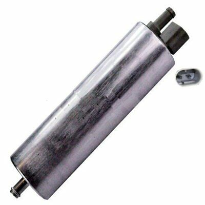 FOR OPEL/VAUXHALL OMEGA 2.5 DTI 2001-2003 ELECTRIC FUEL PUMP