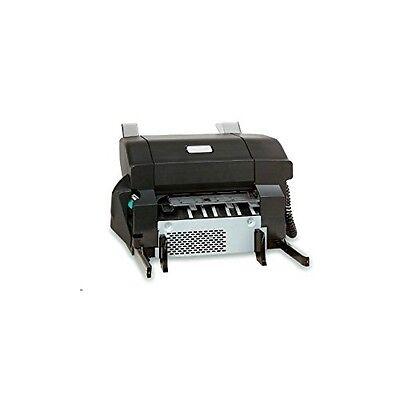 HP LaserJet 4345 M4345 MFP 500-Sheet Stapler Stacker Q5691a