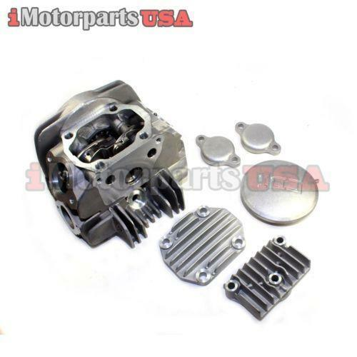 Lifan 140 Motorcycle Parts Ebay
