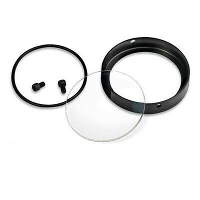 "HHA Sports Lens Kit B 6x Power 1 5/8"" Diameter Sight #35002 Optimizer Lite"