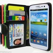Samsung Galaxy S3 Slim Case