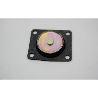 Advanced Engine Design 5335 30Cc Accelerator Pump Diaphragm