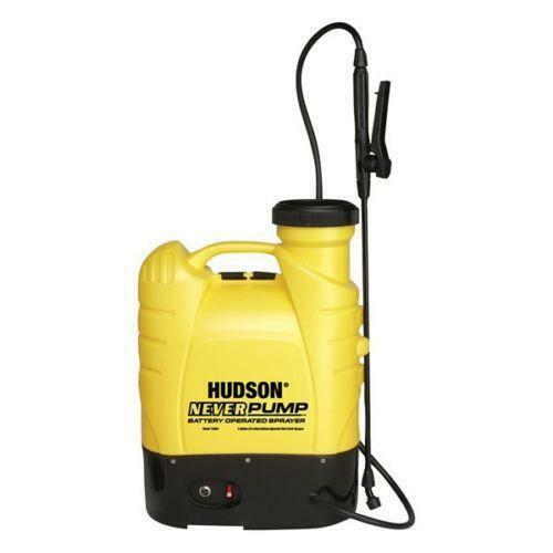 Hudson Sprayer | eBay