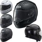 Yamaha Yamaha Full Face Helmets