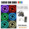 5050-5M-RGB-SMD-LED-Strip-Light-44Key-IR-Remote-Controller-Power-Supply-Adapter