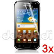 Samsung Galaxy Ace 2 Screen Cover