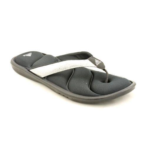 Adidas Sandals Beach Shoes