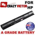 HP Laptop Batteries 4