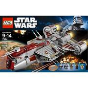 Lego Star Wars Set 7964
