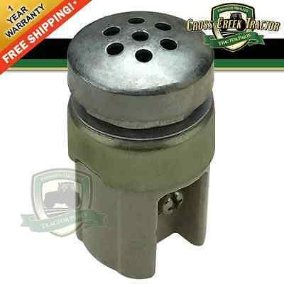 706685r92 New Case-ih Resistor Indicator Assy B275 B414 424 434 444 354