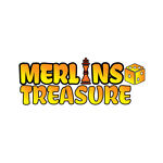Merlin's Treasure