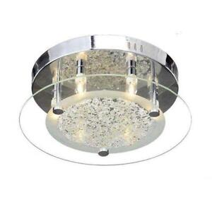 Kitchen Lighting EBay - Retro kitchen ceiling light fixtures