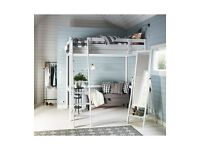 Kids/teenagers Loft Bed
