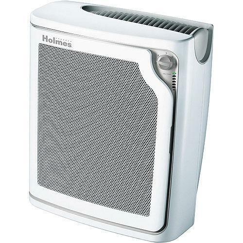 House Air Purifier Walmart ~ Room air purifier ebay