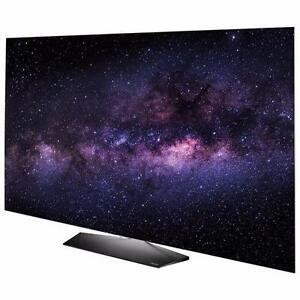 OLED TV SALE - LG B6  E6  and G6  up to 50% OFF RETAIL ( LED / OLED / Smart / 4K / 3D )